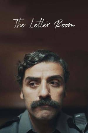 Watch The Letter Room Online