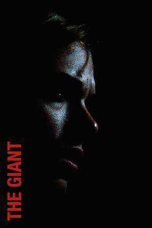 Watch The Giant Online