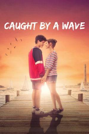 Watch Caught by a Wave Online
