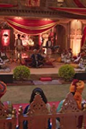 Watch Sangeet Samrat Online