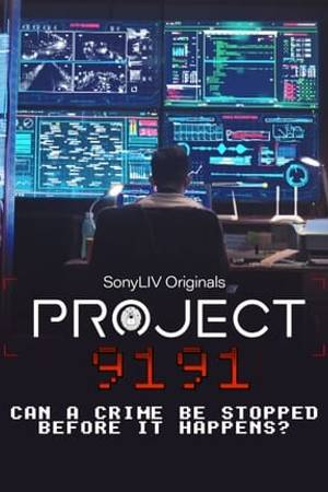 Watch Project 9191 Online