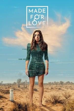 Watch Made For Love Online