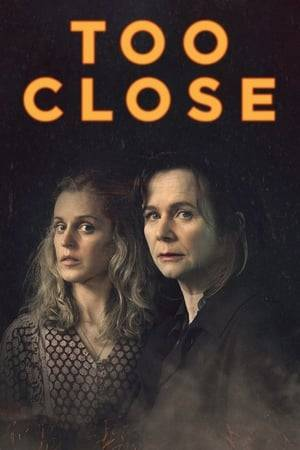 Watch Too Close Online