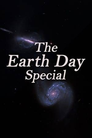 Watch The Earth Day Special Online