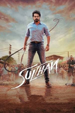 Watch Sulthan Online