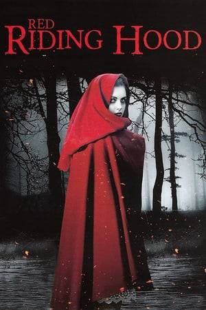 Watch Red Riding Hood Online