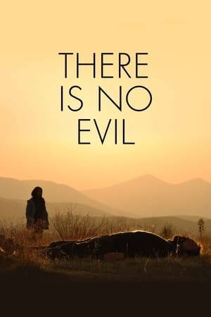 Watch There Is No Evil Online