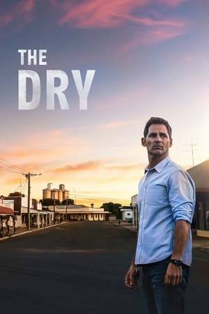 Watch The Dry Online