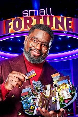 Watch Small Fortune Online