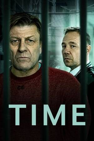 Watch Time Online