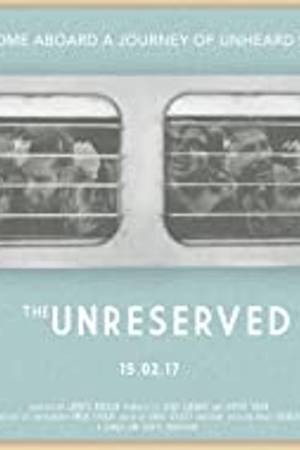 Watch The Unreserved Online