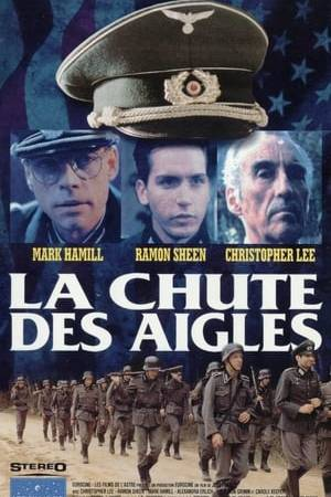 Watch Fall of the Eagles Online