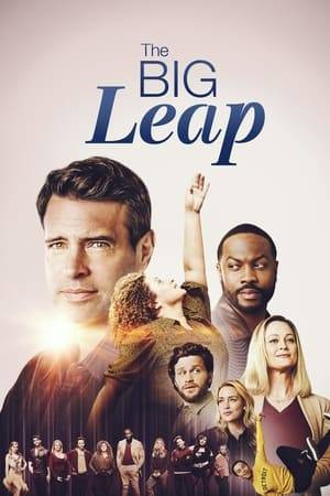 Watch The Big Leap Online