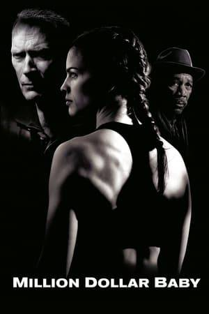 Watch Million Dollar Baby Online