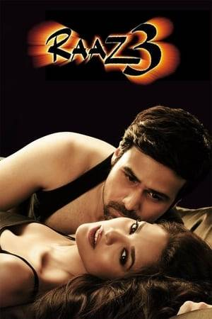 Watch Raaz 3 Online