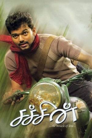 Watch Sachein Online