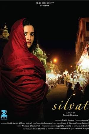 Watch Silvat Online