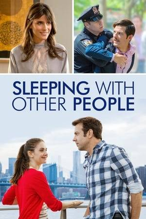 Watch Sleeping with Other People Online