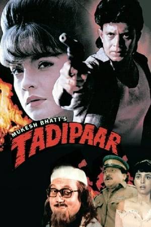 Watch Tadipaar Online
