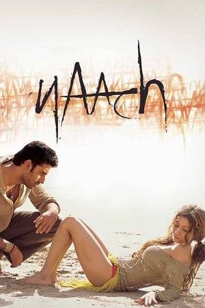 Watch Naach Online