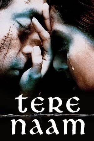 Watch Tere Naam Online