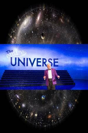 Watch The Entire Universe Online