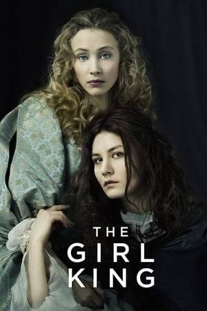 Watch The Girl King Online