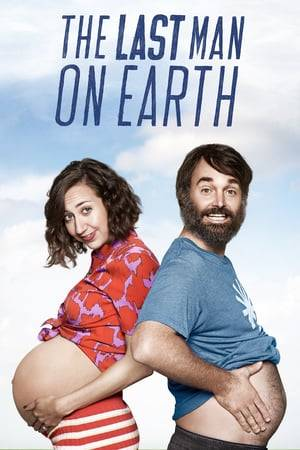 Watch The Last Man on Earth Online