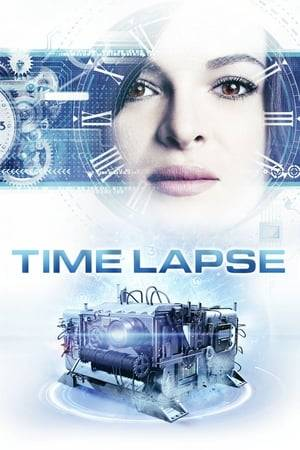 Watch Time Lapse Online