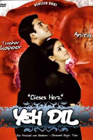 Watch Yeh Dil Online