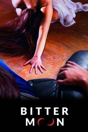 Watch Bitter Moon Online