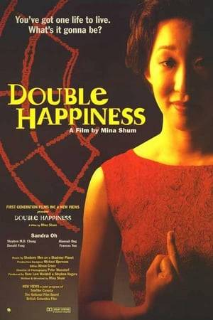 Watch Double Happiness Online