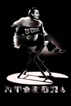 Watch Ed Wood Online