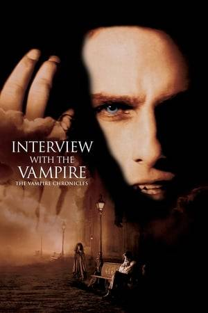 Watch Interview with the Vampire Online