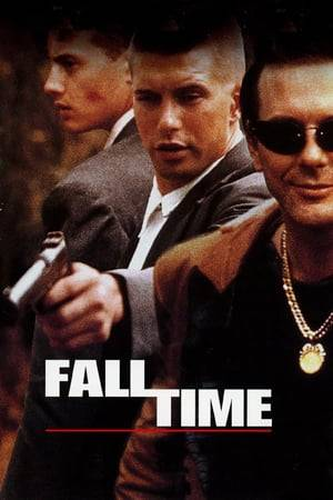 Watch Fall Time Online