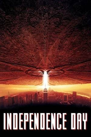 Watch Independence Day Online