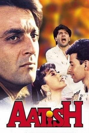 Watch Aatish Online