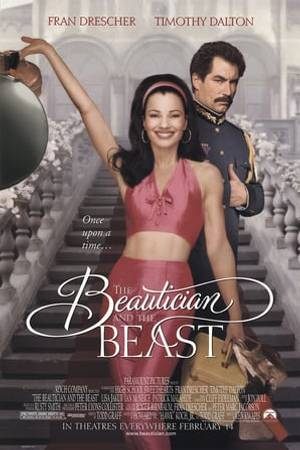 Watch The Beautician and the Beast Online