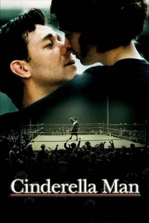 Watch Cinderella Man Online