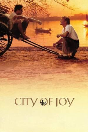 Watch City of Joy Online