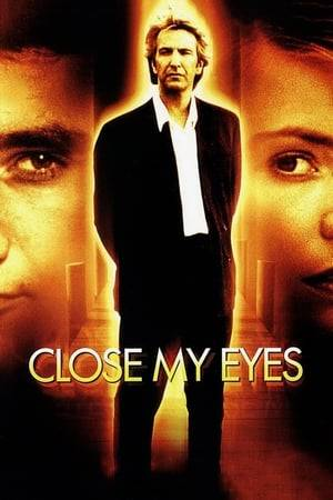 Watch Close My Eyes Online