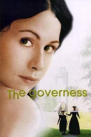 Watch The Governess Online