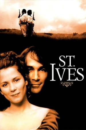Watch St. Ives Online