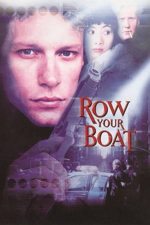 Watch Row Your Boat Online