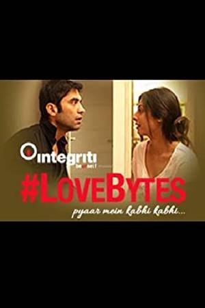 Watch #LoveBytes Online