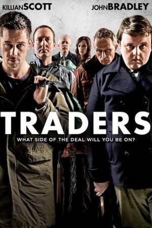 Watch Traders Online