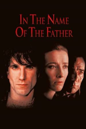 Watch In the Name of the Father Online