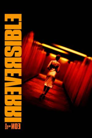 Watch Irreversible Online
