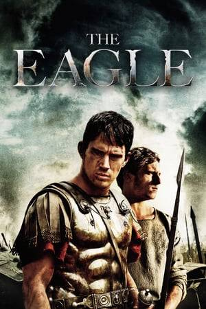 Watch The Eagle Online