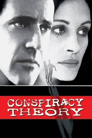 Watch Conspiracy Theory Online